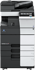 Printer - Business Systems