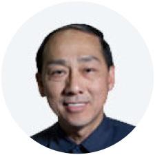 Gus Yan