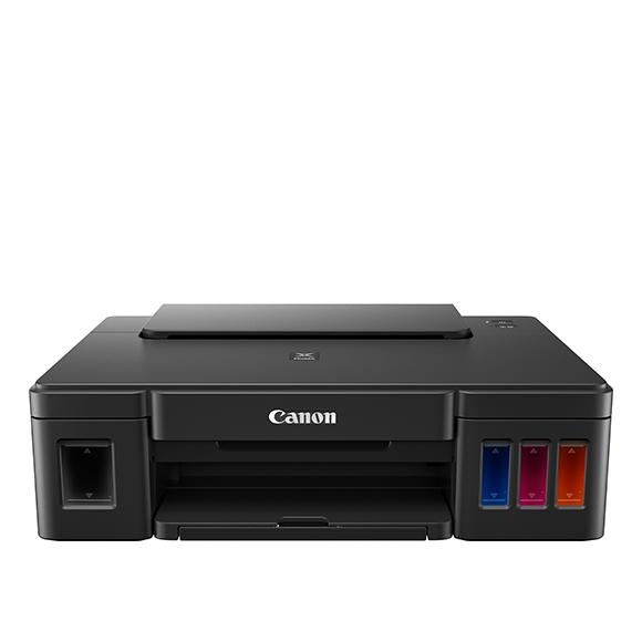 Canon_Pixma-G1200