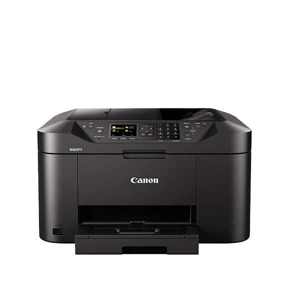 Canon_Maxify-MB2120
