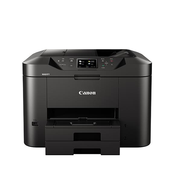 Canon_Maxify-MB2720