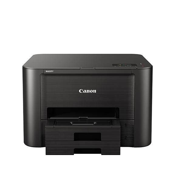 Canon_Maxify-iB4120