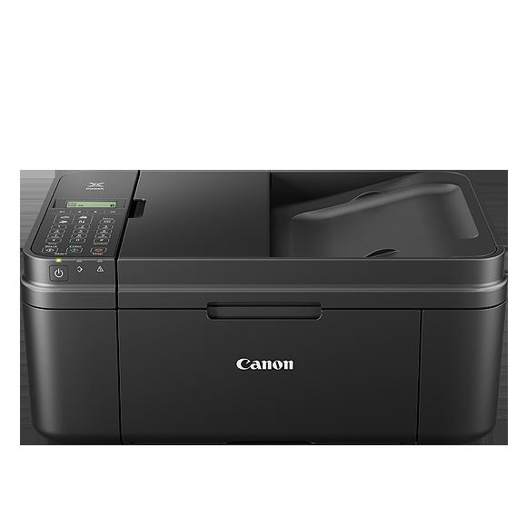 Canon_PIXMA-MX492