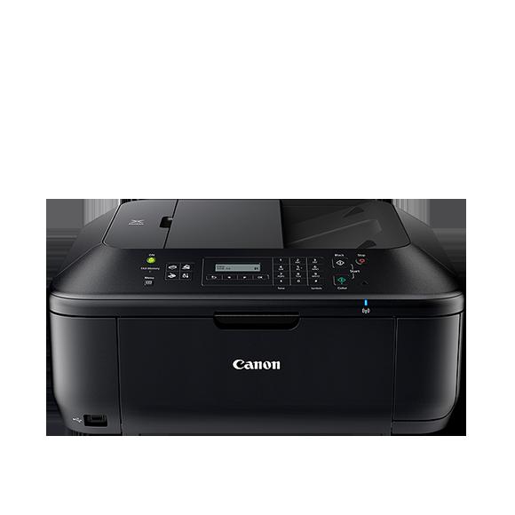 Canon_PIXMA-MX532