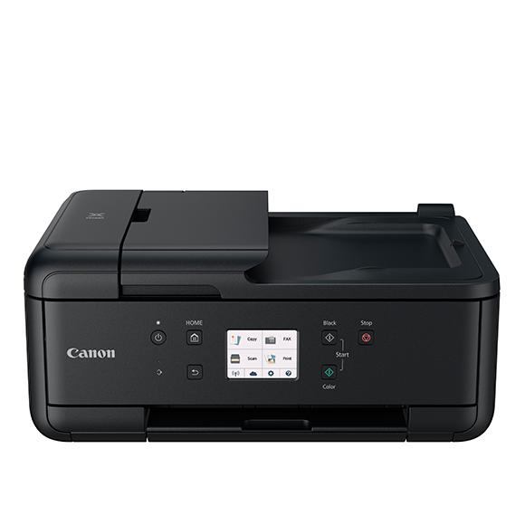 Canon_PIXMA-TR7520