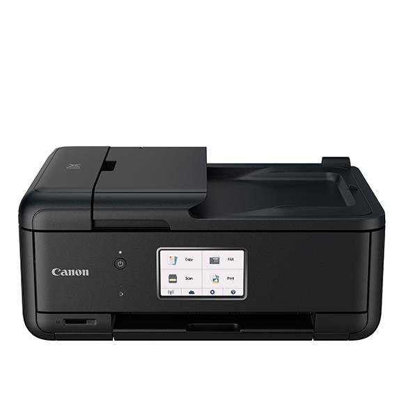 Canon_PIXMA-TR8520