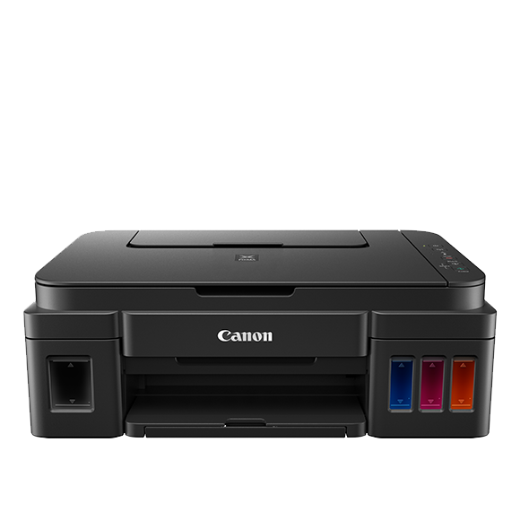 Canon_Pixma-G3200