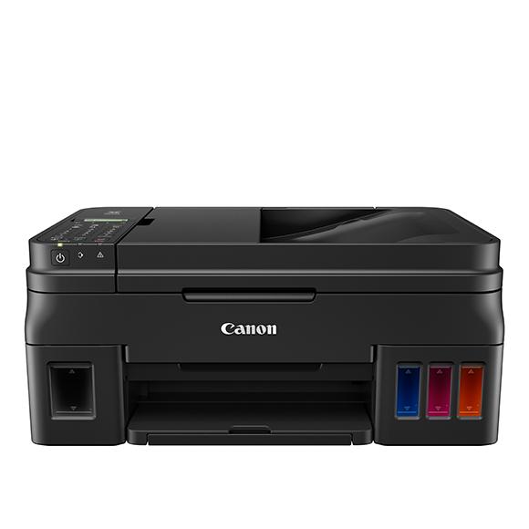 Canon_Pixma-G4200