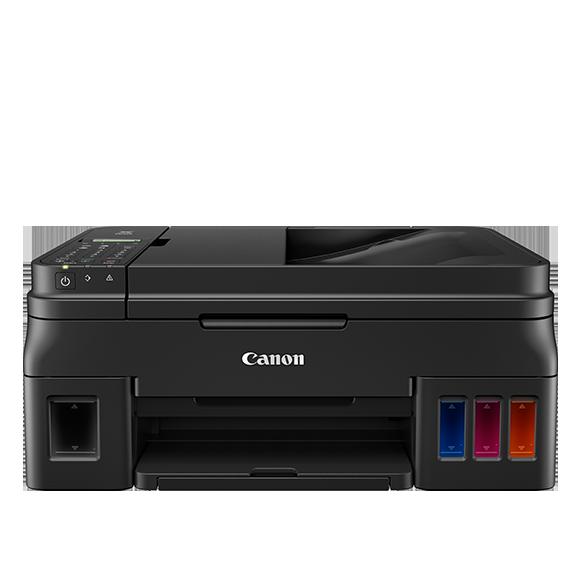 Canon_Pixma-G4210
