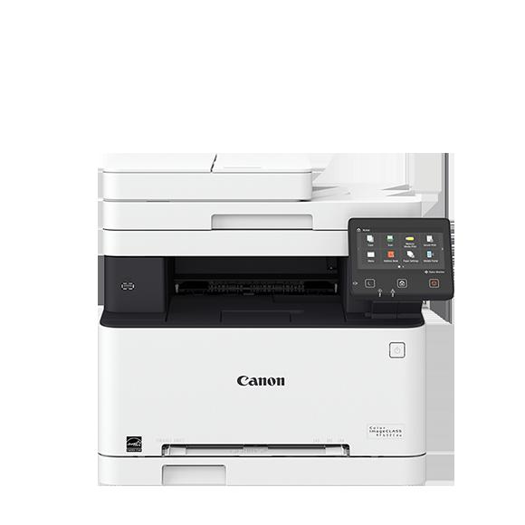 Canon_imageCLASS-MF632Cdw