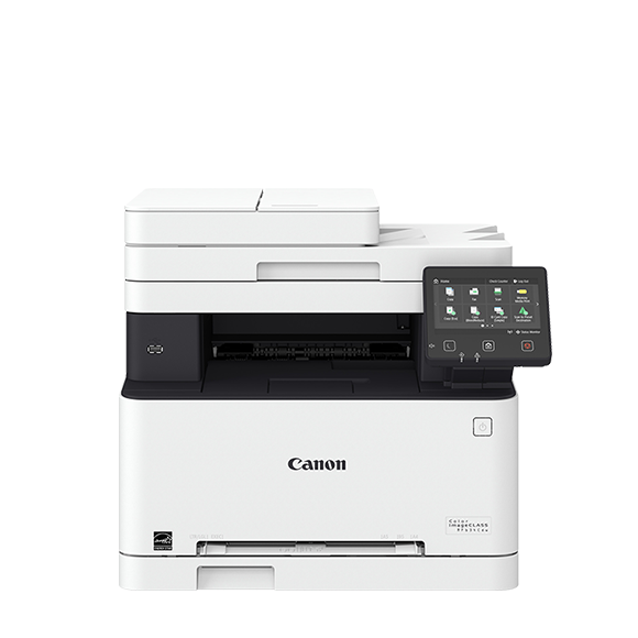 Canon_imageCLASS-MF634Cdw