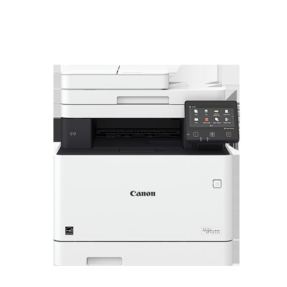 Canon_imageCLASS-MF731Cdw
