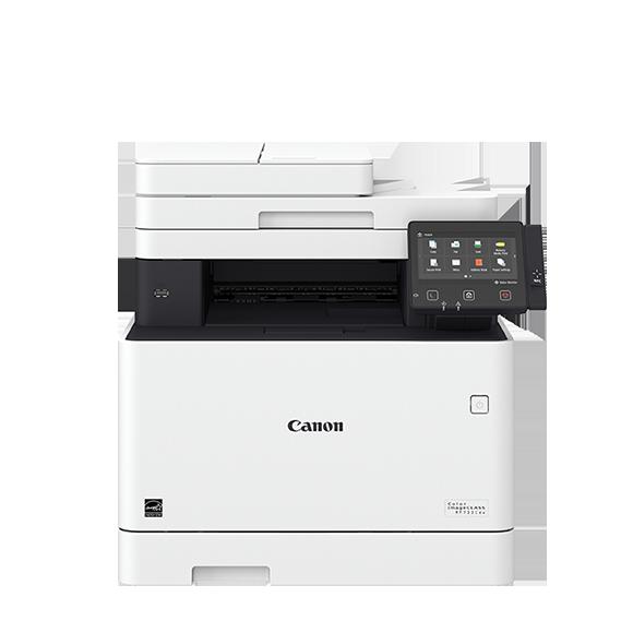 Canon_imageCLASS-MF733Cdw