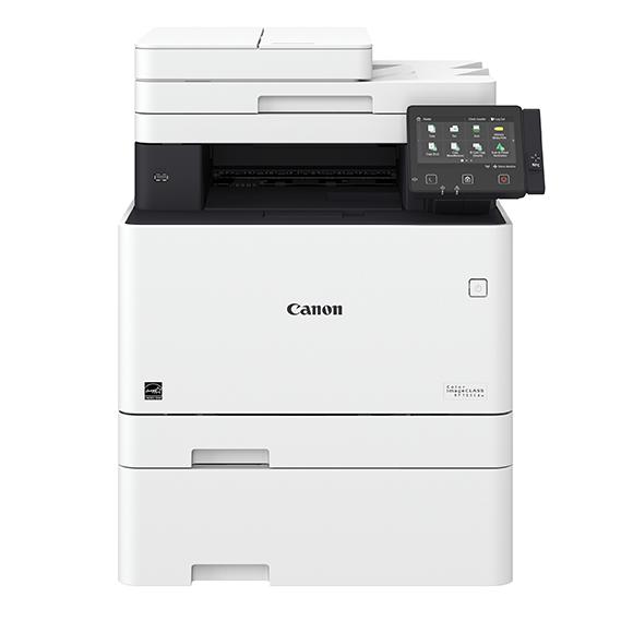 Canon_imageCLASS-MF735Cdw