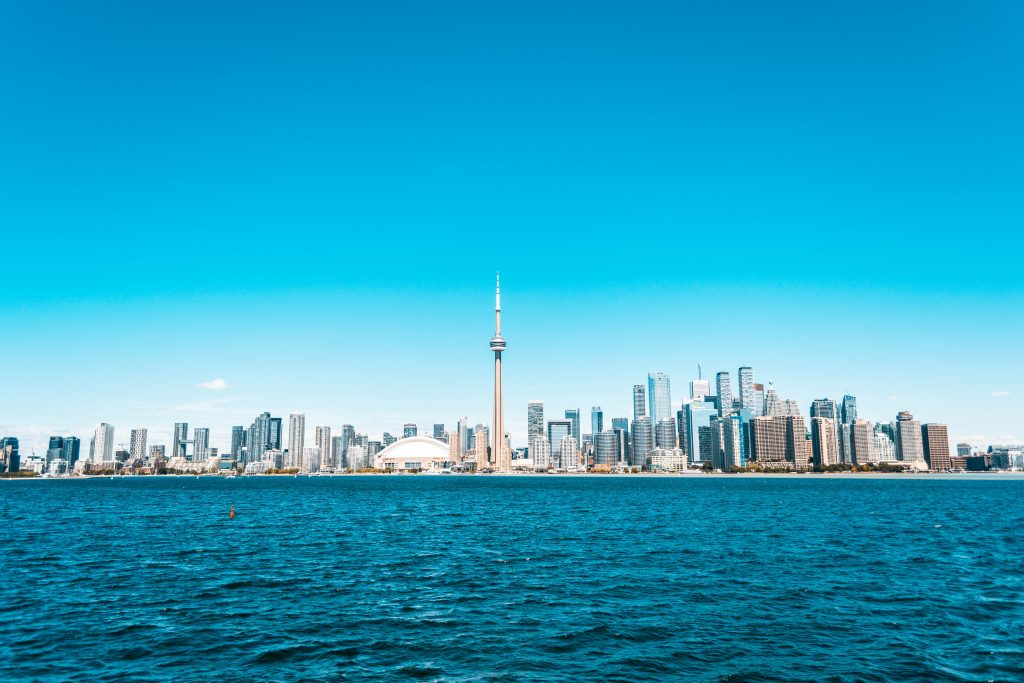 Toronto Printer And Copier Rentals And Purchases