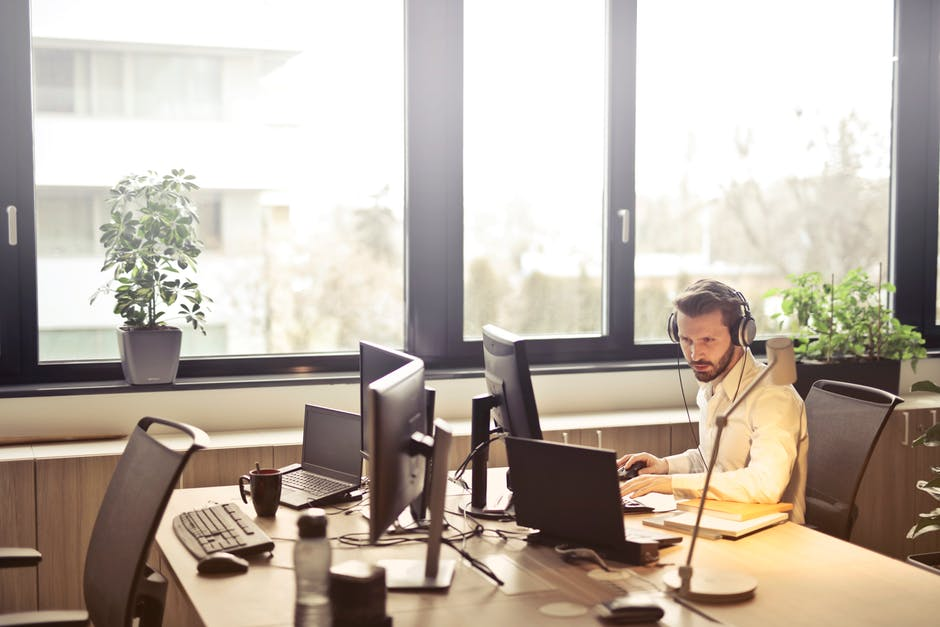 Printing Toronto Customer Support For Rentals And Leasing