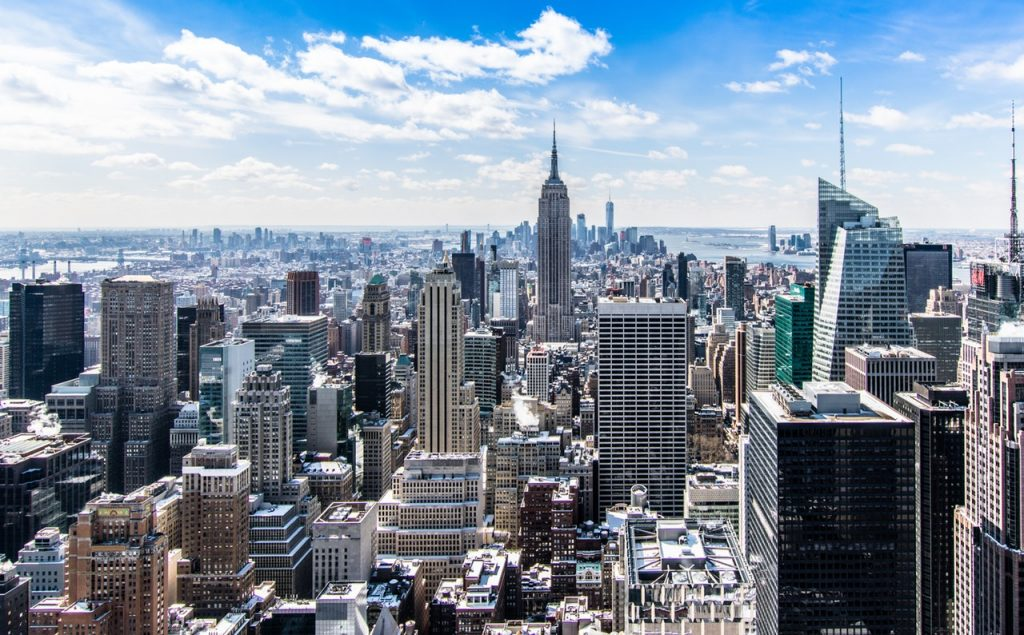 New York Rental Printers And Copiers For Lease