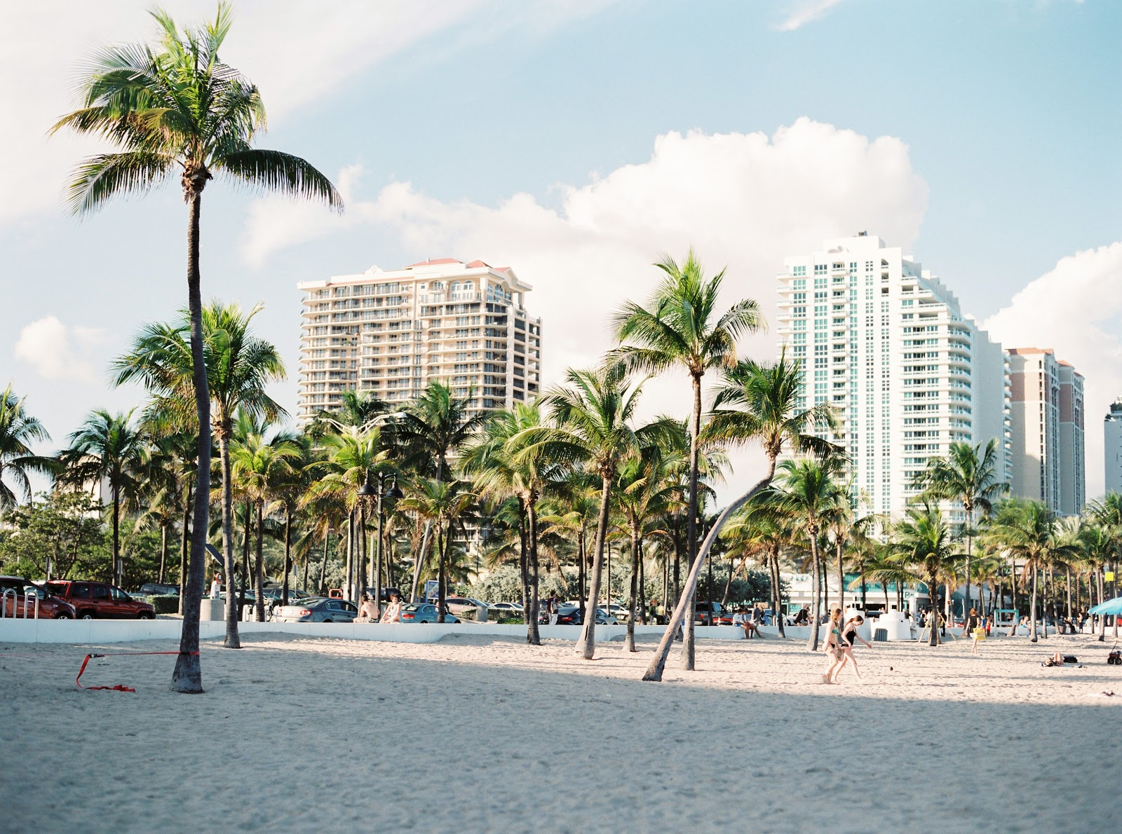 Miami Rental Printers And Copiers For Lease