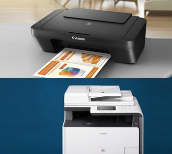 Inkjet Vs. Laser Printers: Which is Better?