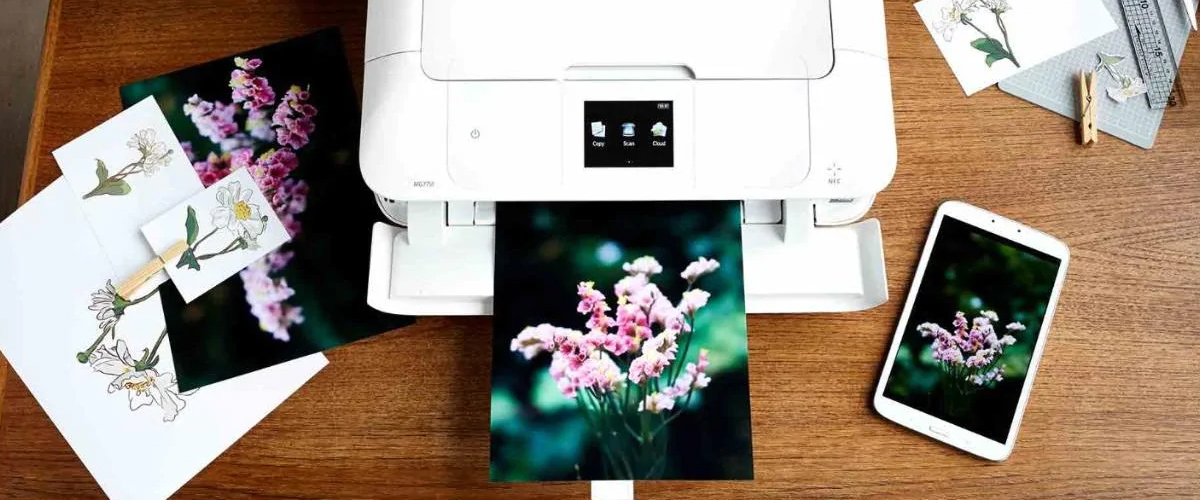 What to Look for When Buying a Printer